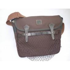 Balmoral Game Bag