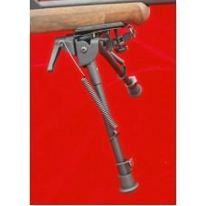 "Sniper Systems (MK v11) Swivel Bipod 9""-13"""