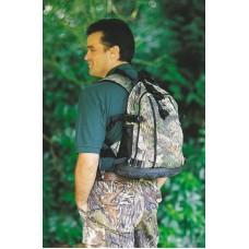 Napier Ranger 1 Realtree Day Pack Bag