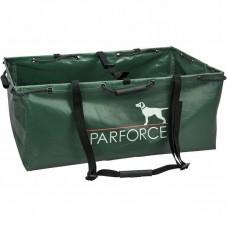 Parforce Large Flexible Game Bag