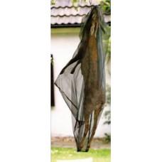 Fly Net For Deer