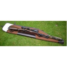 Monarch Hill Stalkers Rifle Slip