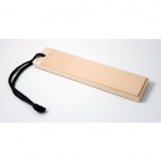 MDC Double Sided Strop