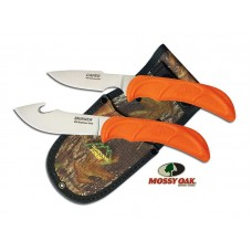 OutDoor Edge Wild-Pair Knife Set