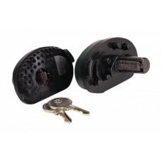 Napier Trigger Lock
