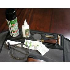 Napier Gun Cleaning Mat