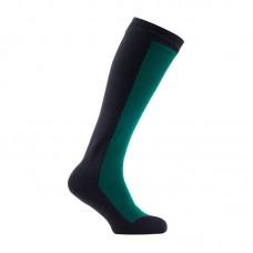 SealSkinz Waterproof Cold Knee Length Socks