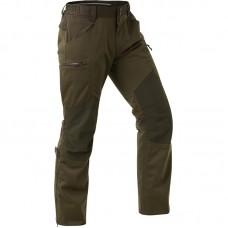 ShooterKing® HuntFlex Brown Olive Waterproof Trousers