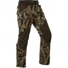 ShooterKing® HuntFlex Forest Mist Waterproof Trousers