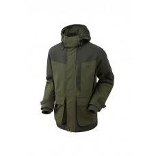ShooterKing® Venatu Jacket