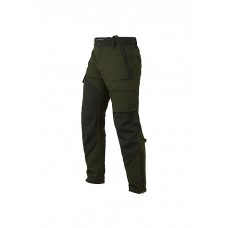 ShooterKing® Venatu Trousers