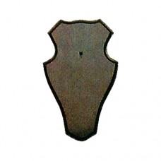 Small Roe Trophy Shields