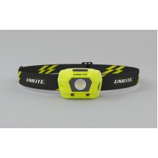 Unilite HL-4R USB Rechargeable LED Headlight