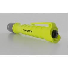 Unilite Submersible Industrial IP68 Flashlight