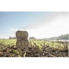 Woody's Multi Target 2 Pack