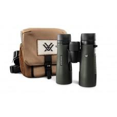 Vortex 10x32 HD Diamondback Binoculars (With Glasspak Case)