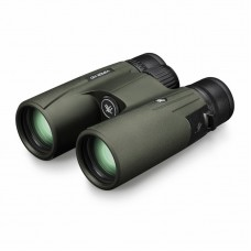 Vortex Viper HD 8 x 42mm Binoculars