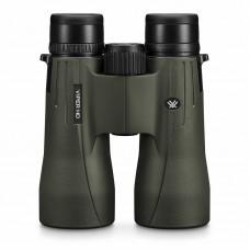 Vortex Viper HD 10 x 50mm Binoculars