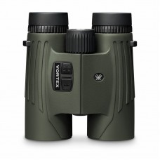 Vortex Fury 5000 HD 10x42mm Rangefinding Binocular