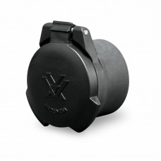 Vortex Defender Scope Lens Flip Cap - Objective 24
