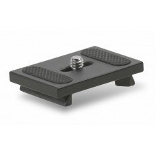 Vortex High Country Tripod Quick Release Plate
