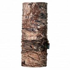 Mossy Oak Duck Blind/Alabaster BUFF®