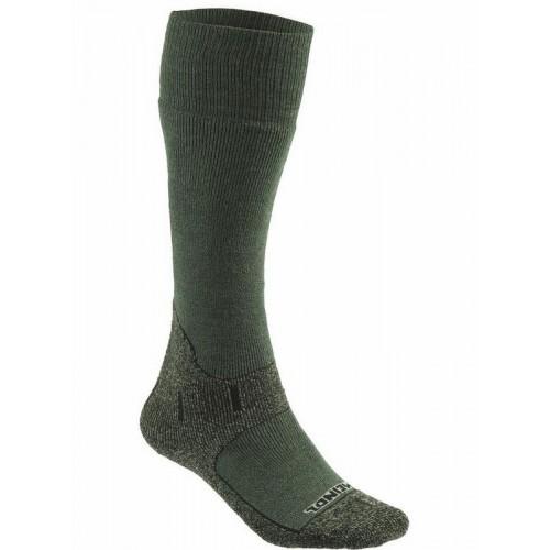 Meindl Hunting Socks Short