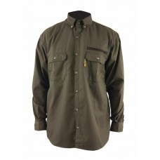 Rovince Ergoline Uni-Fit Shirt