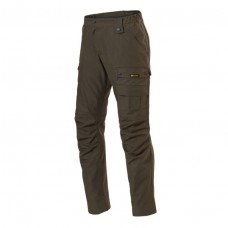 Rovince Ergoline Trousers