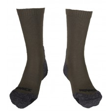 Rovince Shield Socks